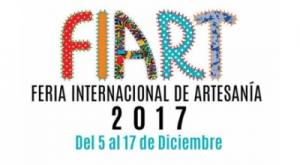 FIART 2017