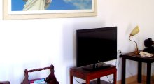 cozy-art-partment-two-rooms-vedado