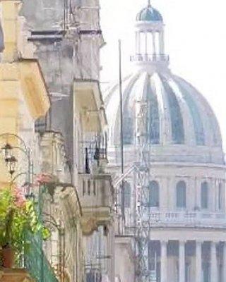 hostal-tres-eles-old-havana-close-to-capitol-building-old-havna