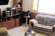private-2-rooms-apartment-vedado.45