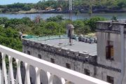 two-rooms-apartment-close-to-malecon-old-havana.20