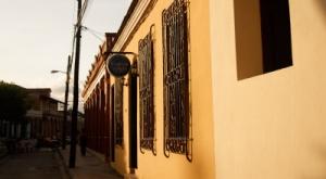Baracoa, Ciudad de Guantanamo