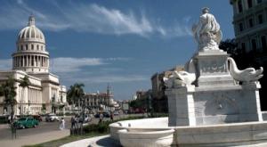 Fotos Habana I