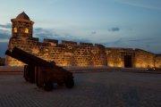 San Salvador de la Punta