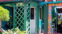 colonial-inn-chez-nou-old-havana.14