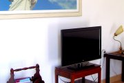 cozy-art-partment-two-rooms-vedado