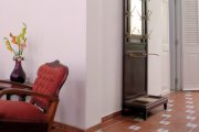 hostel-bl-tejadillo.32