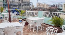 two-private-rooms-in-front-of-the-malecon-old-havana.1