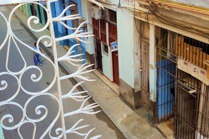 heritage-house-old-havana.28