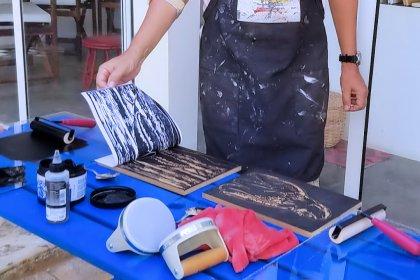 leave-your-mark-at-sandra-ramos-art-studio