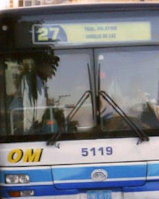 Ruta 27